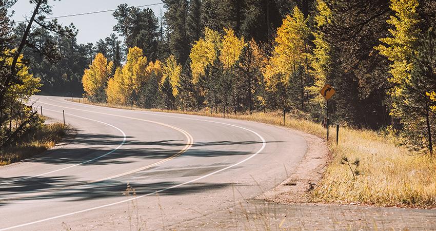 Aspen Acres Campground - Colorado Camping - Colorado's Frontier Pathways Scenic Byway